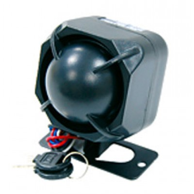 Сирена автономная FALCON BS-975 (20 BT)