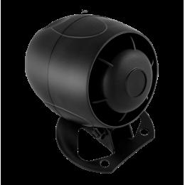 Сирена неавтономная CARMEGA SDJ-321