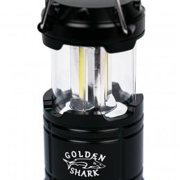 Кемпинговый фонарь Golden Shark Camping