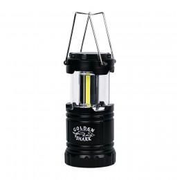 Кемпинговый фонарь Golden Shark Camping Magnet с магнитным держателем