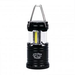 Кемпинговый фонарь Golden Shark Camping Mini