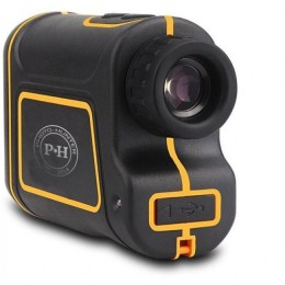 Лазерный дальномер для охоты PHOTO-HUNTER TARGET A1000