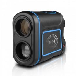 Лазерный дальномер для охоты PHOTO-HUNTER TARGET A1500