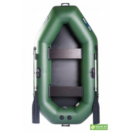 Гребная лодка AQUA-STORM ST240
