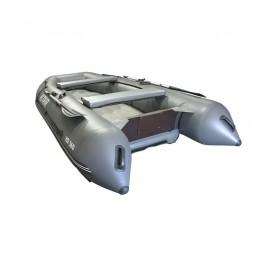Лодка Altair HD 360 НДНД серый