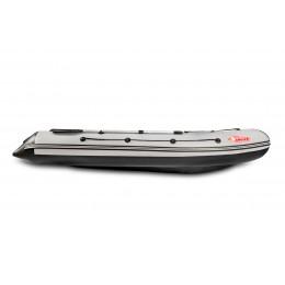 Лодка ПВХ Angler 280XL