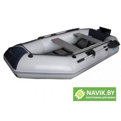 Надувная лодка Kingfish 270TP