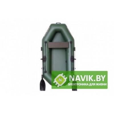 Надувная гребная лодка Kolibri К-230