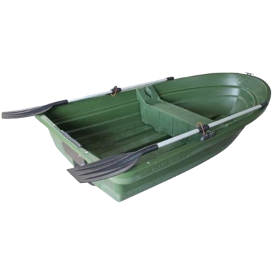 Корпусная лодка Kolibri RKM-250