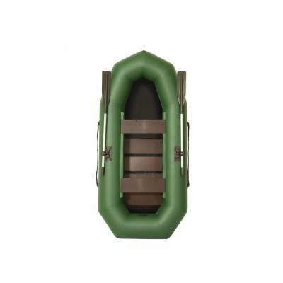 Лодка надувная Лоцман С-240-М РС