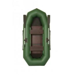 Лодка надувная Лоцман C-260 М ЖС