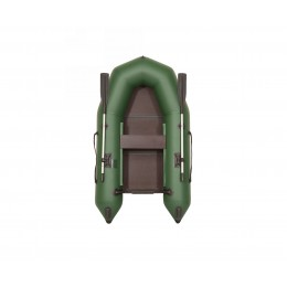 Лодка моторная Лоцман М 240 ЖС