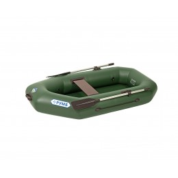 Лодка надувная Румб 200