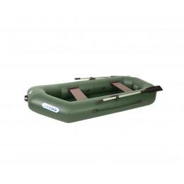 Лодка надувная Румб 260