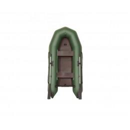 Лодка надувная Лоцман М-300 ЖС (без киля)