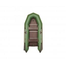 Лодка надувная Лоцман М-320 ЖС