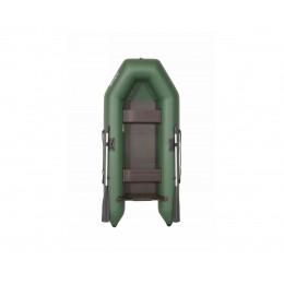 Лодка надувная Румб 260 М б/с