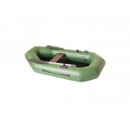 Лодка надувная Лоцман С-220 ВНД