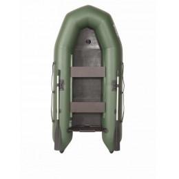 Лодка надувная Румб 300 М Киль