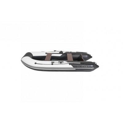 Лодка надувная Пилот М-340
