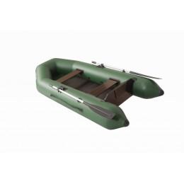 Лодка надувная Румб 280 М