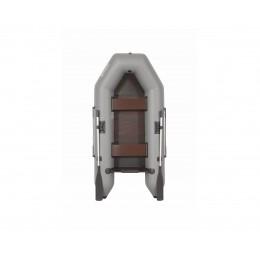 Лодка надувная Румб 280 М б/с
