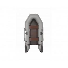 Лодка надувная Румб 280