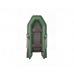 Лодка надувная Румб 290 М б/с