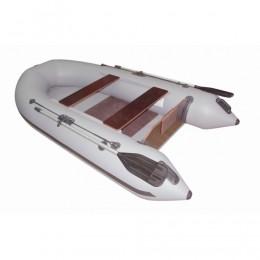 Лодка ПВХ Reef 290P