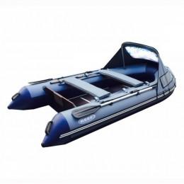 Лодка ПВХ Reef 320K люкс