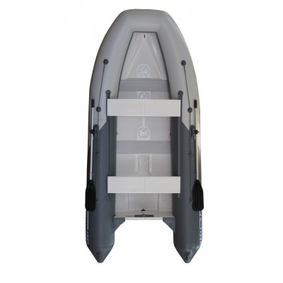 Складная лодка РИБ Винбот 375RF Sprint
