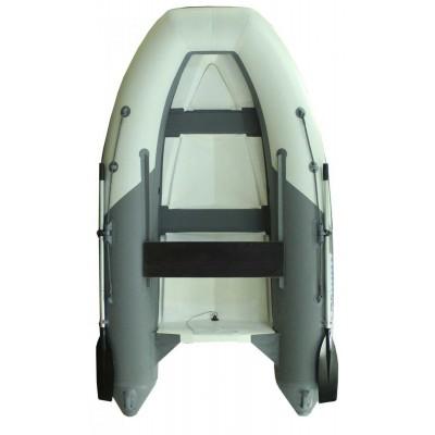 Складная лодка РИБ WinBoat 275RF Sprint