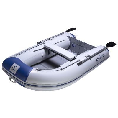 Надувная лодка Адмирал 200
