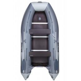 Надувная лодка Адмирал 335