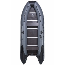 Надувная лодка Адмирал 375 Sport