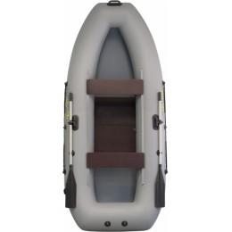 Надувная лодка Адмирал 280