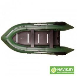 Надувная моторная лодка Bark BN-310S