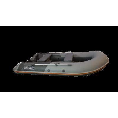 BoatsMan BT365SK