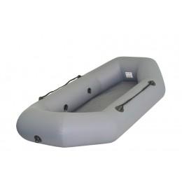Надувная лодка ПВХ FLINC 180У (Плотик)