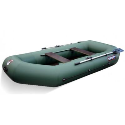 Надувная лодка Хантер 280 New