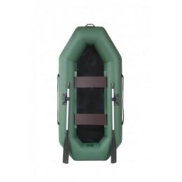 Лодка надувная Лоцман C-240
