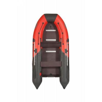 Лодка надувная Лоцман М-380