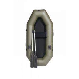 Лодка надувная Лоцман C-200 BY