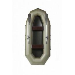Лодка надувная Лоцман C-280 М