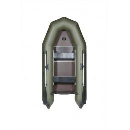 Лодка надувная Лоцман М-300