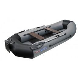 Моторно-гребная лодка Prof Marine PM 280T