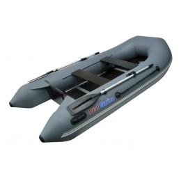 Моторно-гребная лодка Prof Marine PM 300 CL