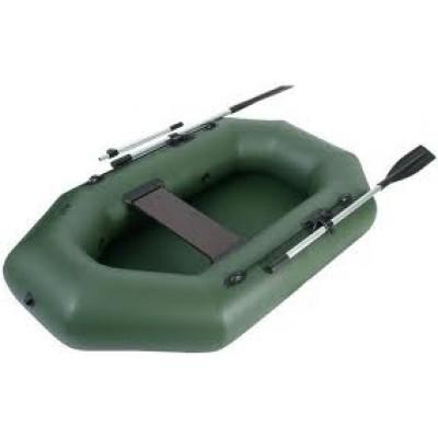 Гребная лодка Vivax К220