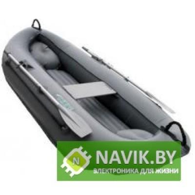 Надувная лодка ПВХ Мнев и К Скиф 2 Lux