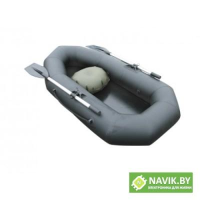 Надувная лодка Мнев и К Скиф 2